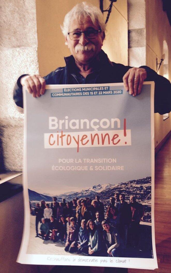 2020-mars-4-briancon-citoyenne-1