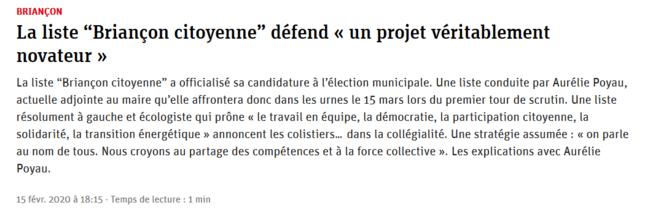 2020-mars-4-municipales-briancon-jpg