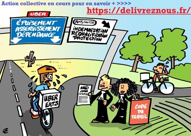 Uber_action_collective_réouverture_des_inscriptions
