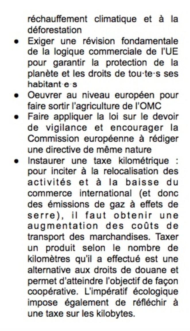 climat-commerce-n-2