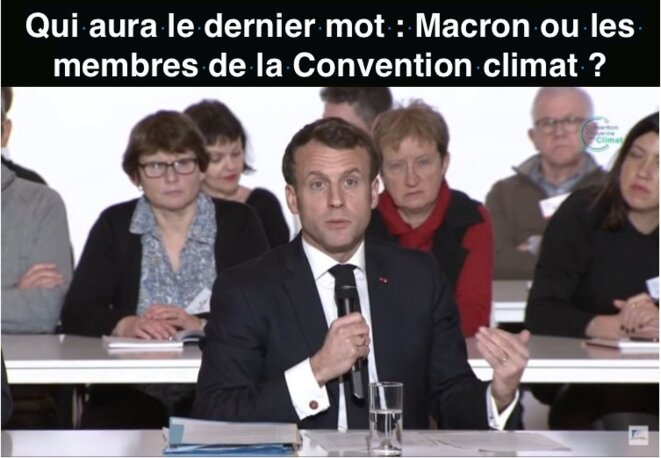 macron-climat