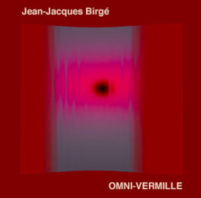 vermille-cd320