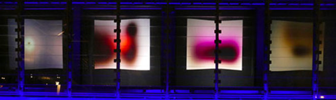 4-ecrans