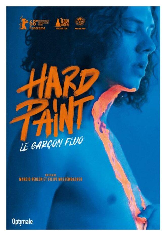 hard-paint-le-garcon-fluo-edition-limitee-dvd