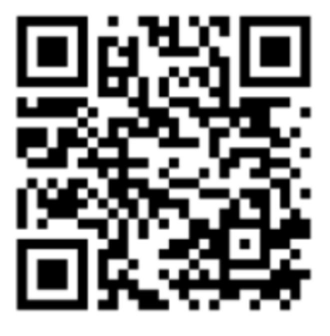 FLASHEZ-MOI :) Je vous emmène directement sur leur site web, où ils répondront à toutes vos éventuelles questions