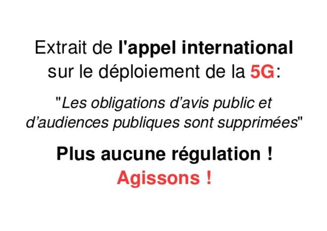 visuel-anti-5g-regulation