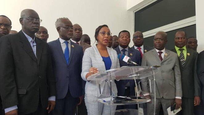 opposition-ivoirienne-2020