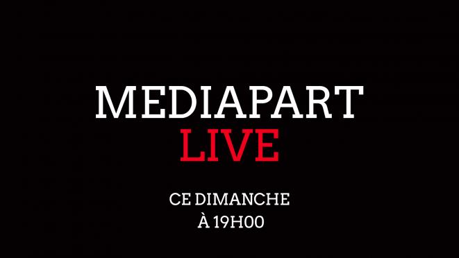 picto-mediapartlive-europeennes