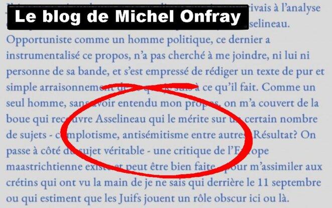 blog-onfray
