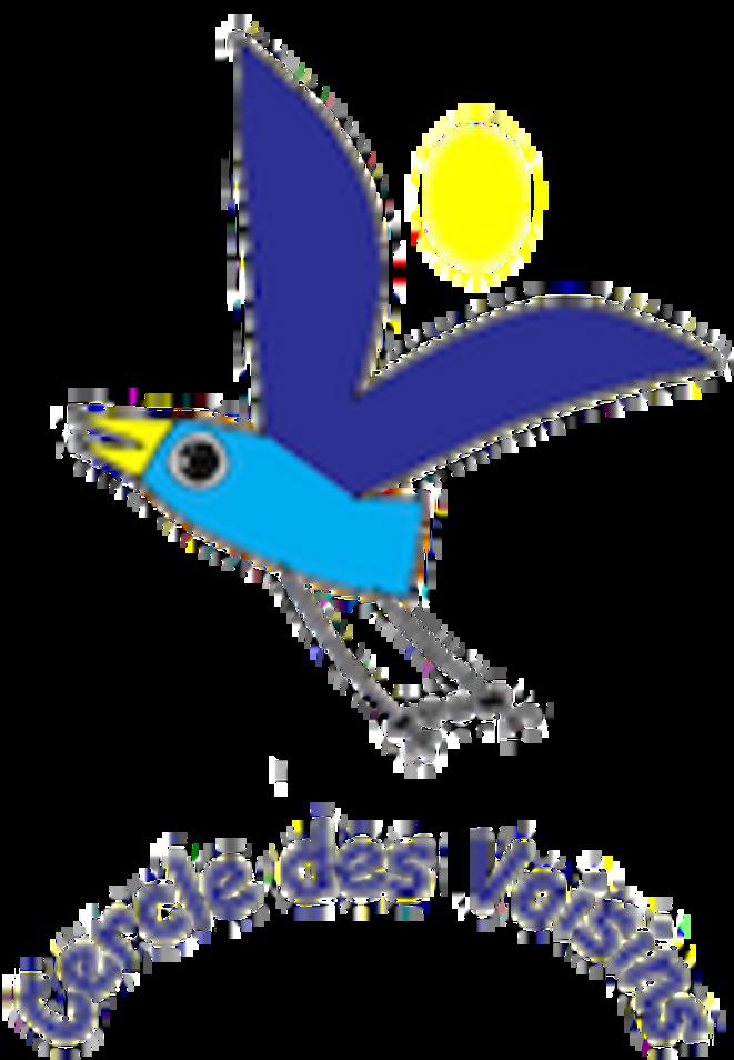 cdv-logo