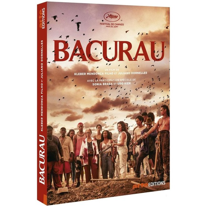 bacurau-3453277313019-0