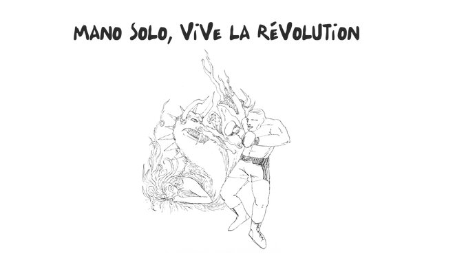 mano-solo-vive-la-revolution-2019-1