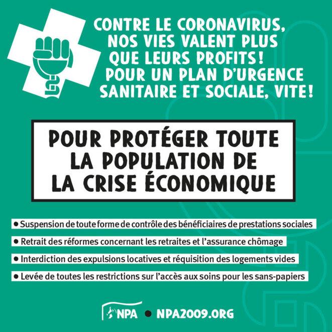 visuel-coronavirus-crise-economique