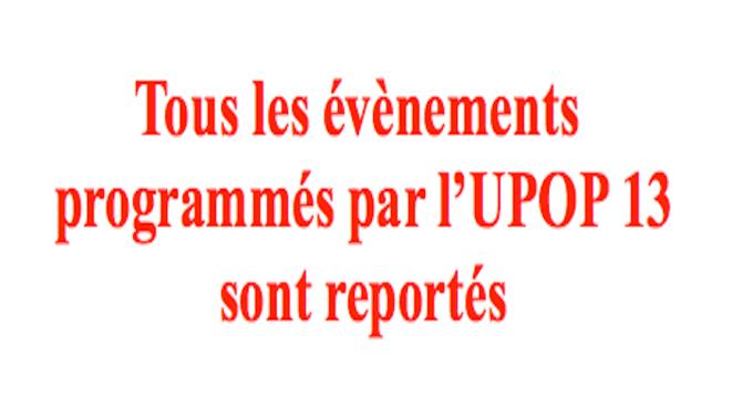 200316-reportes