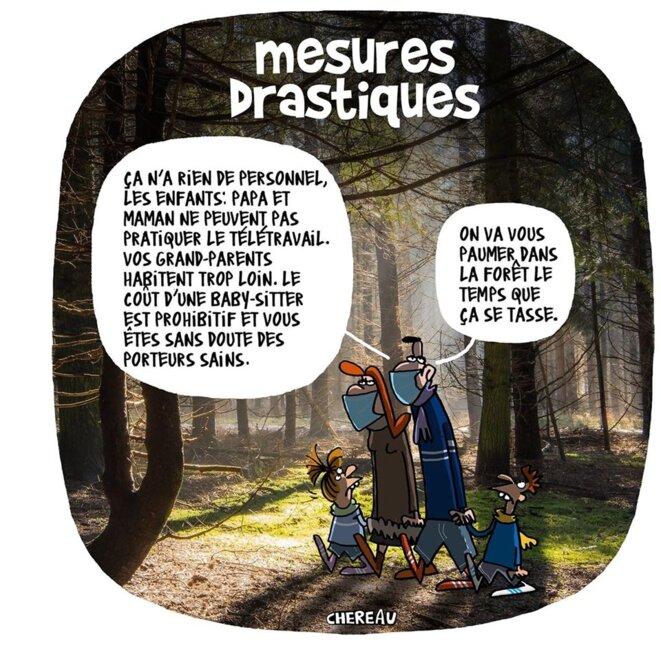 2020-03-13-mesures-drastiques