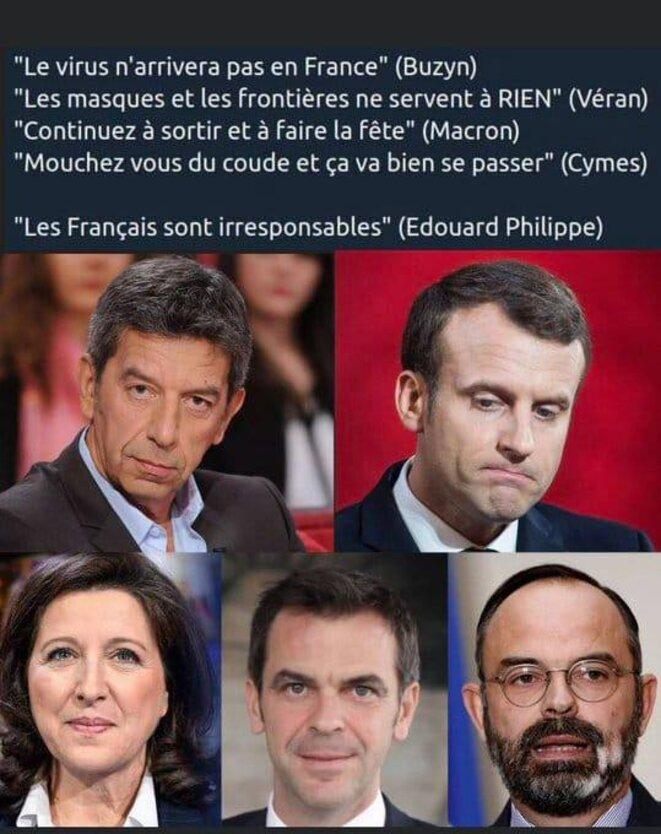 © Le Club des cinq