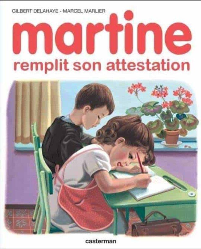 2020-03-17-martine