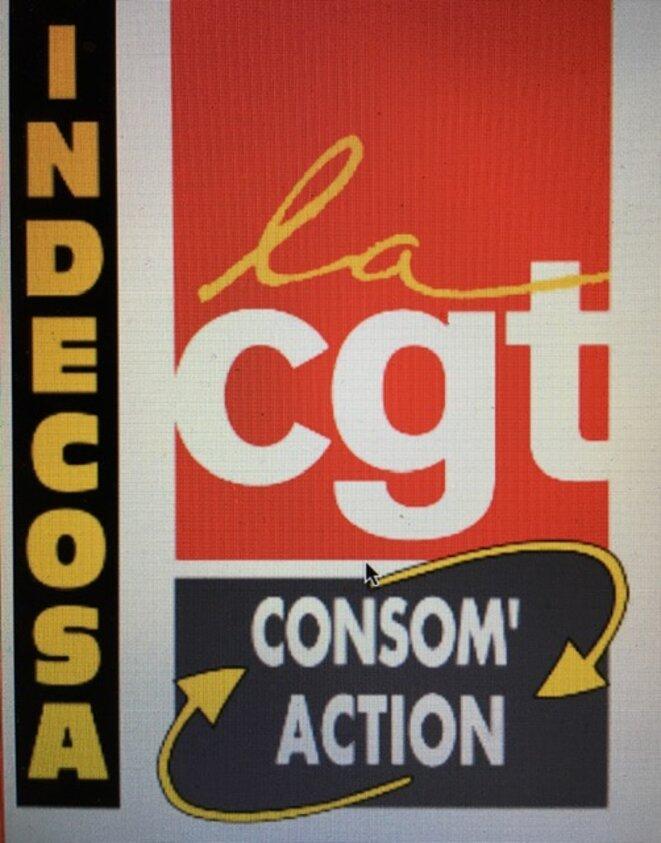 indecosa-national@ChDelarue © indecosa-national@ChDelarue