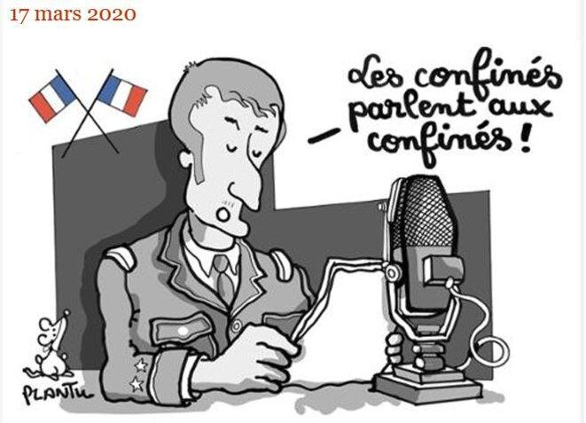 À Paris, les sondages indécis entre Hidalgo et Dati