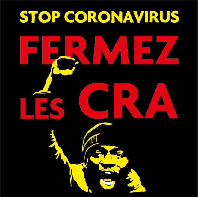 stop-coronavirus-marche-des-solidarites-01