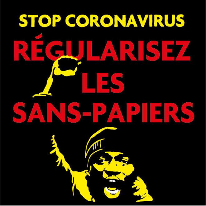 stop-coronavirus-marche-des-solidarites-02