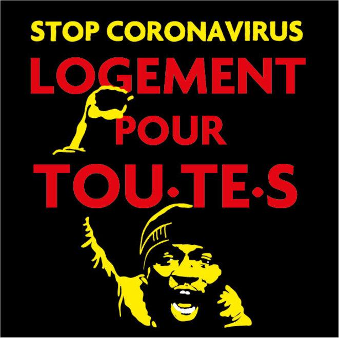 stop-coronavirus-marche-des-solidarites-03