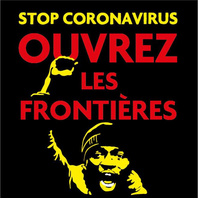 stop-coronavirus-marche-des-solidarites-04