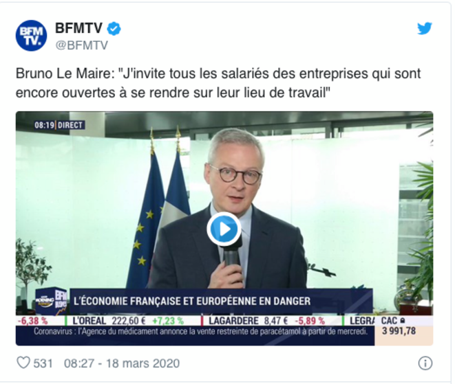 capture-d-ecran-2020-03-19-a-14-17-23