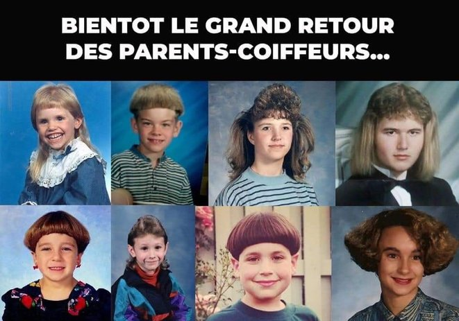 2020-03-20-parentscoiffeurs