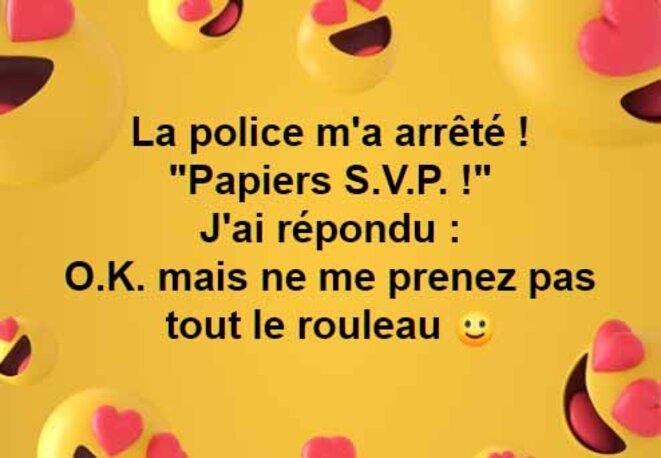 2020-03-20-pastoutlerouleau
