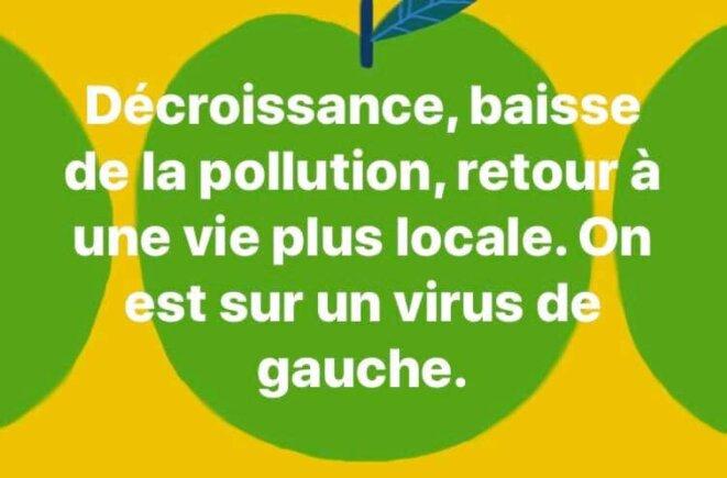 2020-03-20-virusdegauche-bordeauxsciencesagro