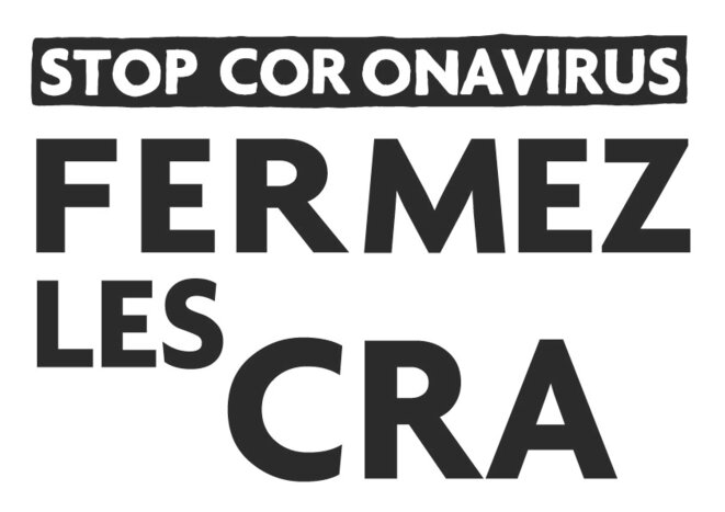 stop-coronavirus-marche-des-solidarites-a4-11
