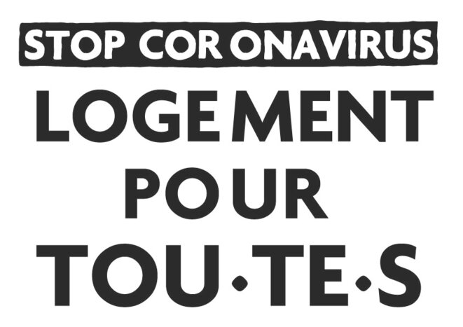 stop-coronavirus-marche-des-solidarites-a4-13