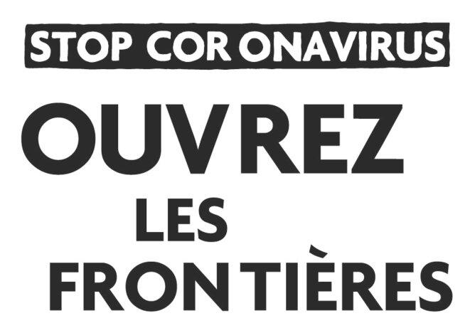 stop-coronavirus-marche-des-solidarites-a4-14