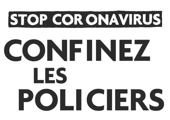 stop-coronavirus-marche-des-solidarites-a4-15