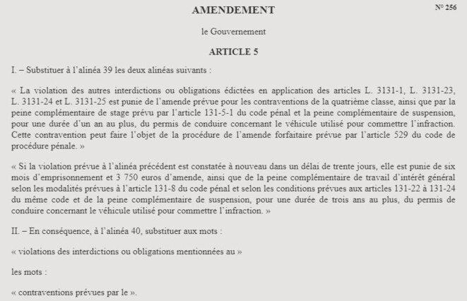 amendement-256