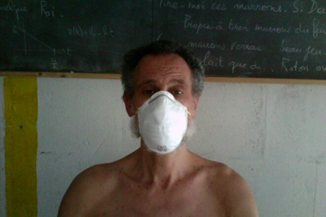 blogueur-masque