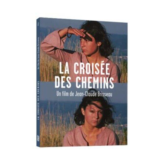la-croisee-des-chemins-dvd