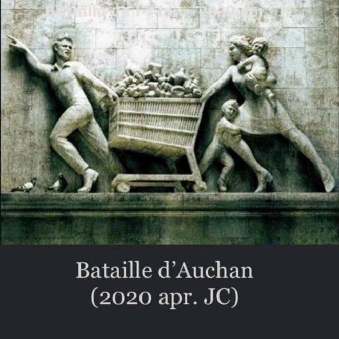 2020-03-21-batailledauchan