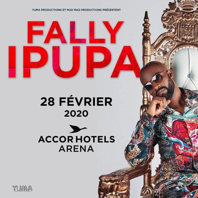 freddy-mulongo-fally-ipupa-15