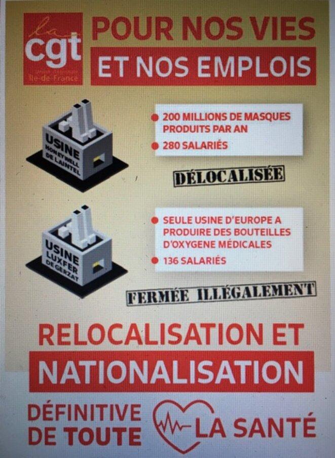 nationalisationsante@cgt