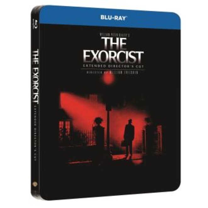l-exorciste-steelbook-blu-ray