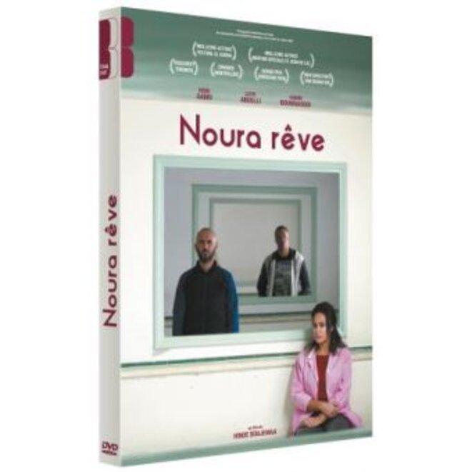 noura-reve-dvd