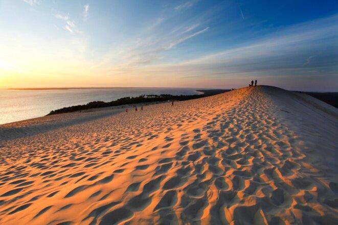 coucher-de-soleil-dune-1920x1280