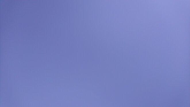 Un ciel de Marcq