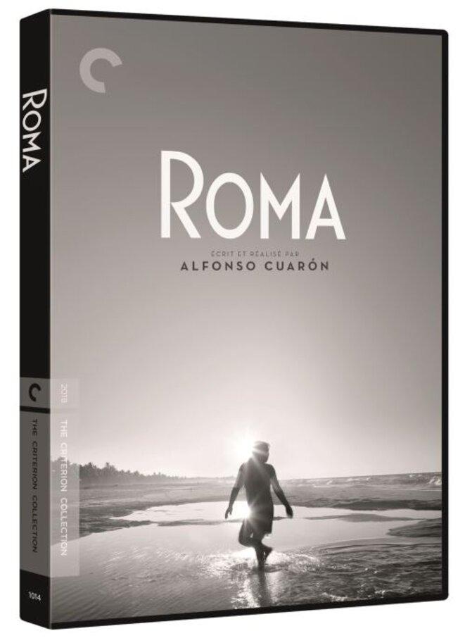 roma-dvd