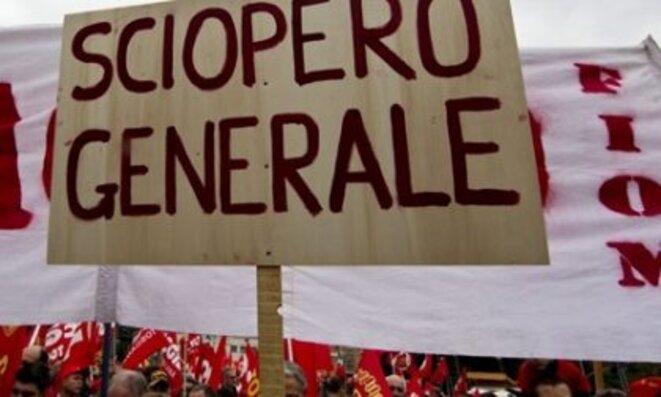 sciopero-generale-420x252
