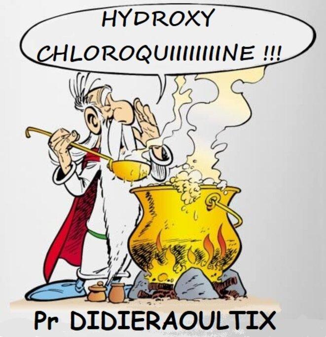 didieraoultix
