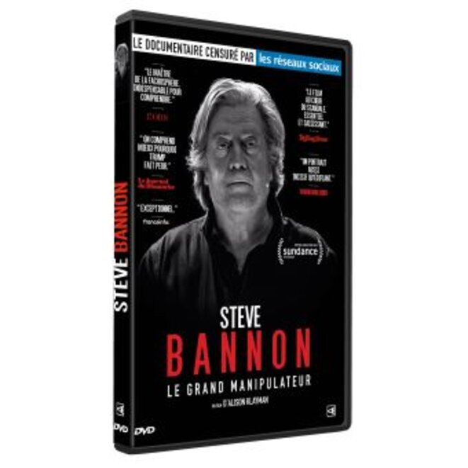 steve-bannon-le-grand-manipulateur-dvd
