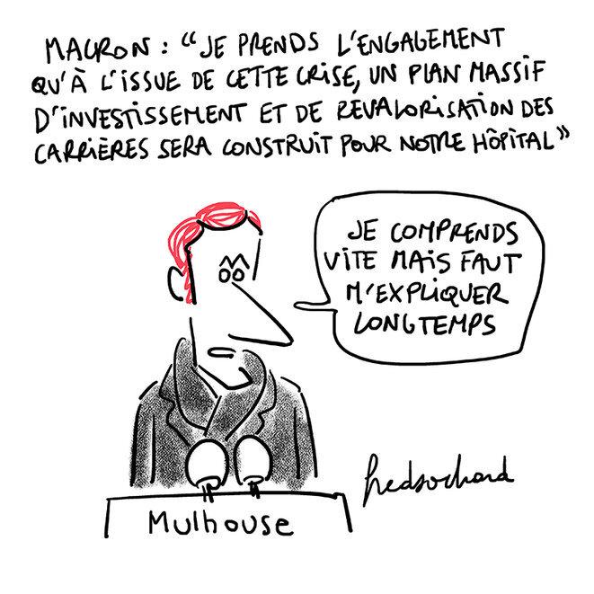 20-3-26-macron-mulhouse-1